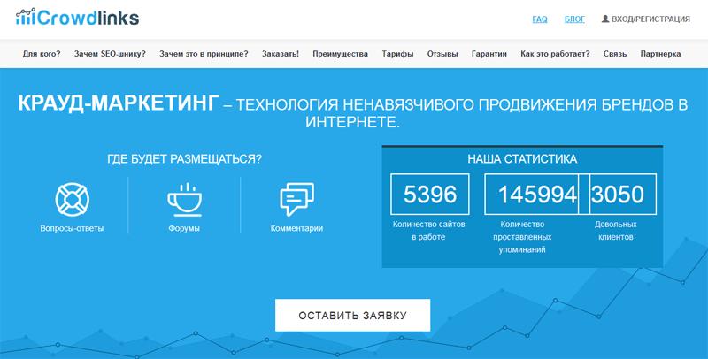 crowdlinks.ru