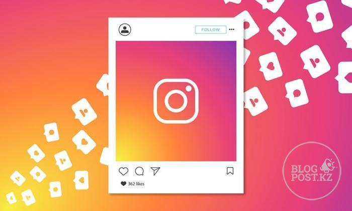 10 лучших платных и бесплатных сервисов для накрутки подписчиков в сети Instagram и Tik Tok в 2021 году